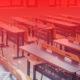Fermeture de l'école d'arabe E.A.G jusqu'au 4 avril 2020