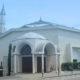 Fermeture de la mosquée et de l'école