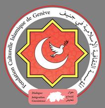 Fondation Culturelle Islamique de Genève