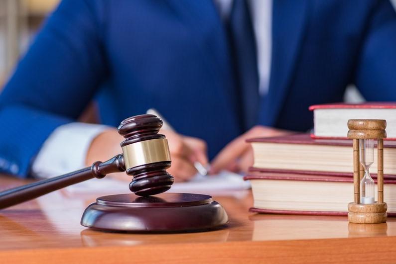 La fondation propose une permanence juridique gratuit.